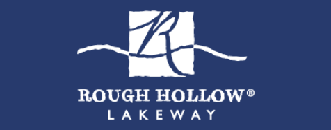 Rough Hollow Logo.png