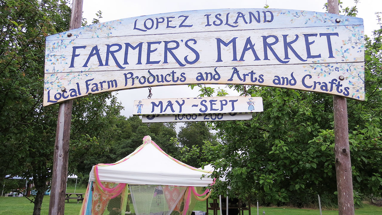 lopez farmers market.jpg