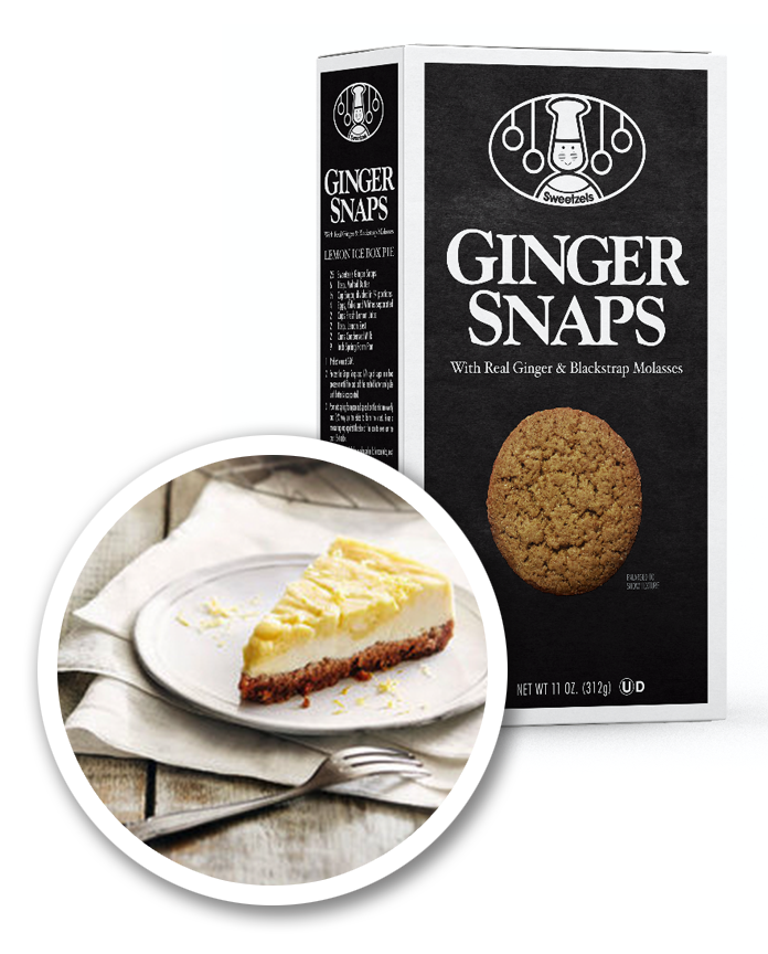 GingerSnaps.png