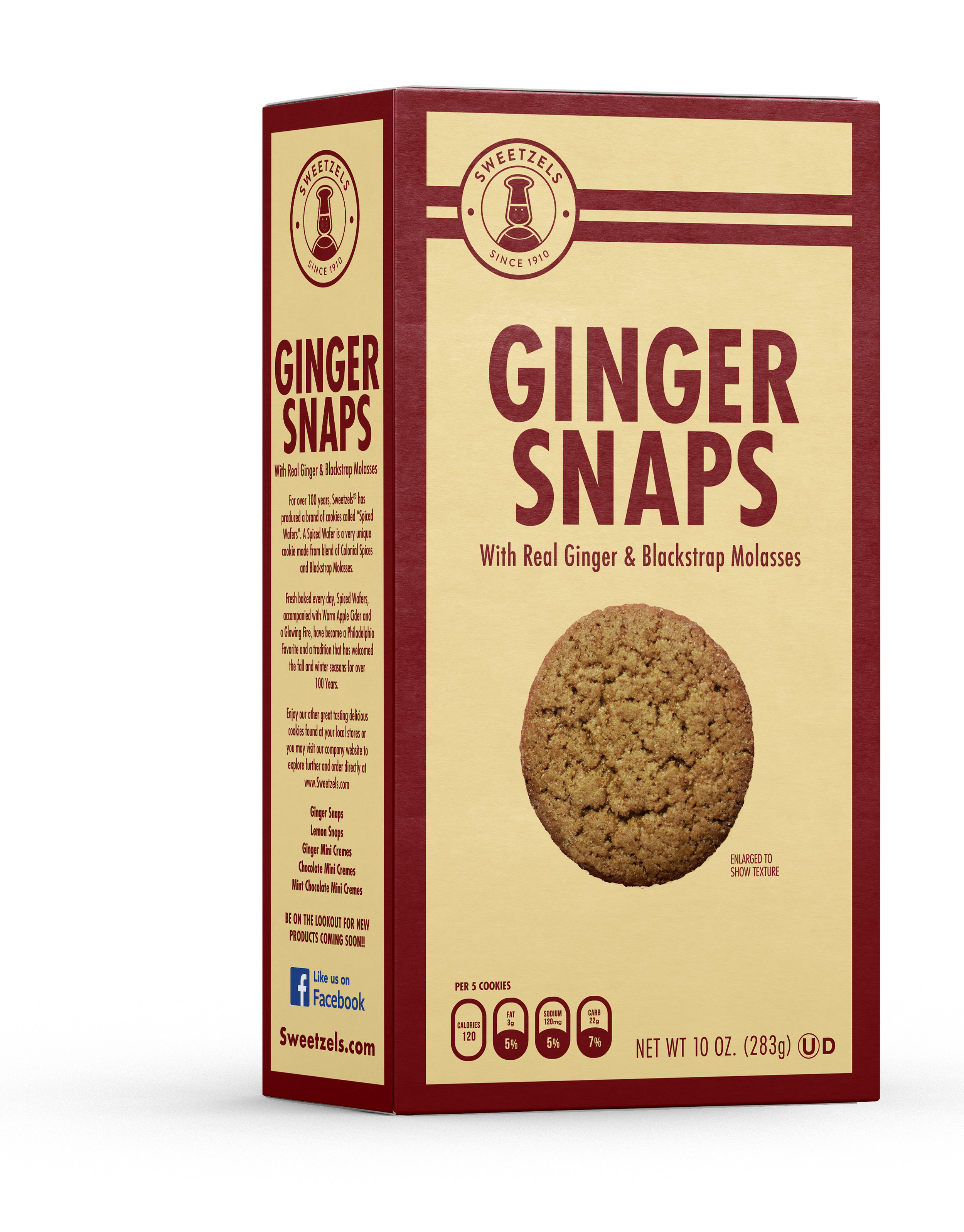 GingerSnap_3-4_SingleBox.jpg