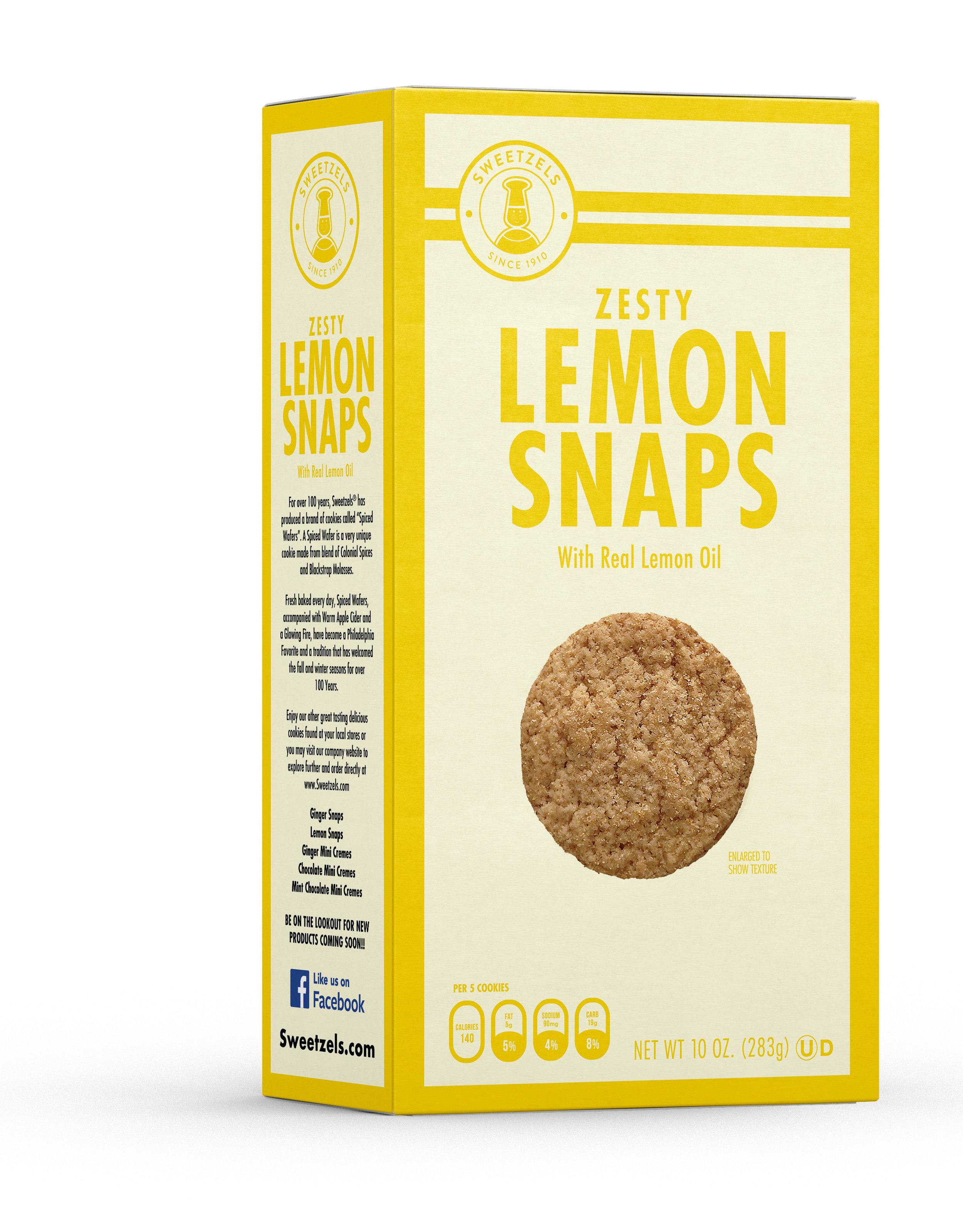 LemonSnap_3-4_SingleBox.jpg