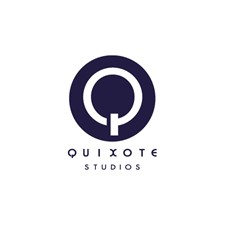 Quixote Studios.jpg