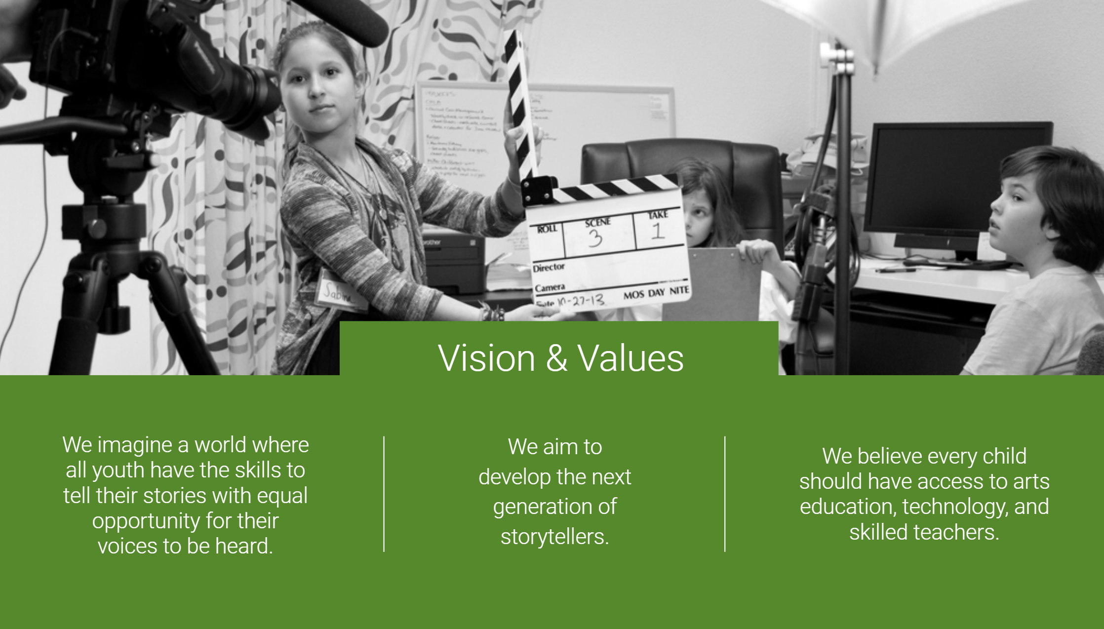 MFC Vision and Values.png