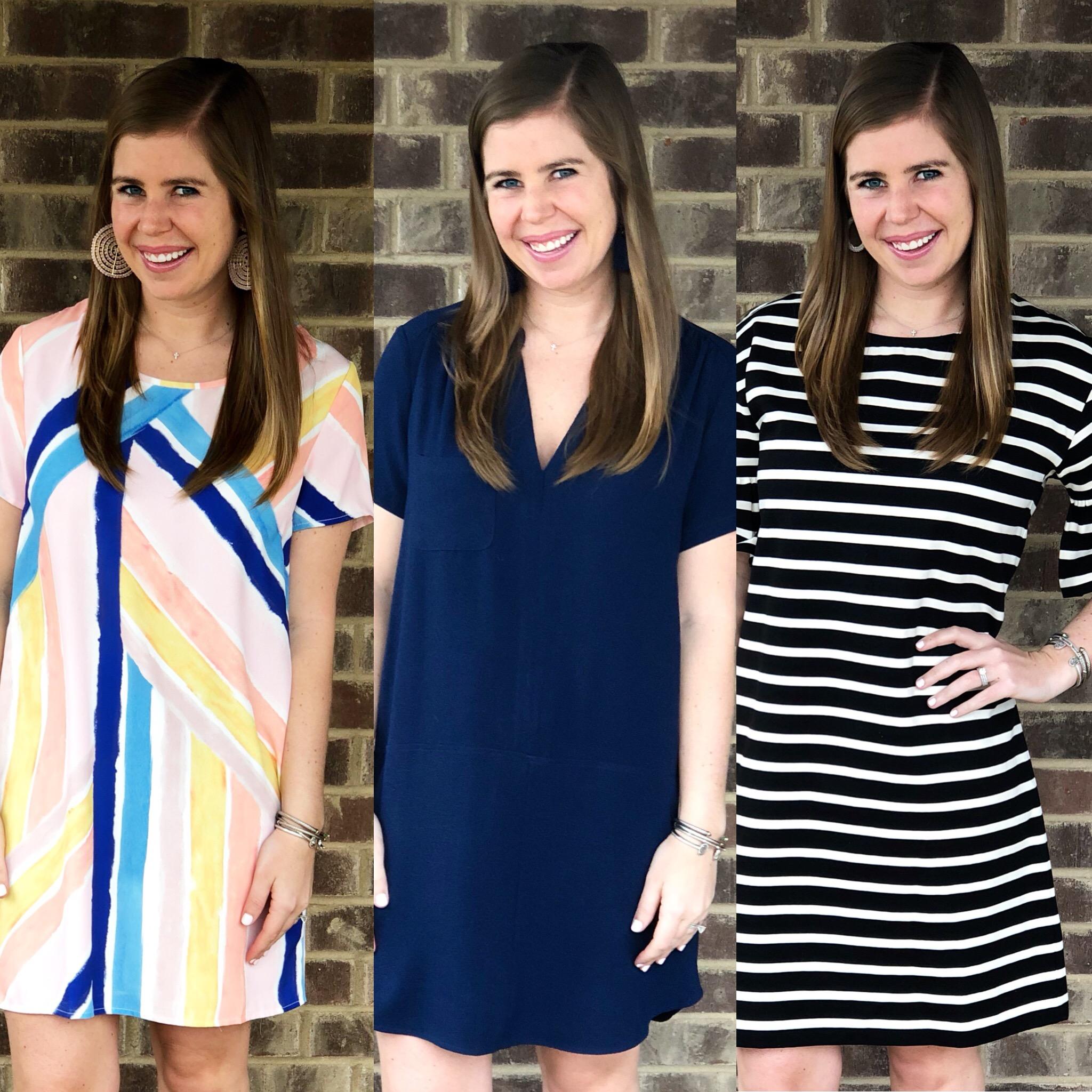 Dress 1    |    Dress 2    |    Dress 3