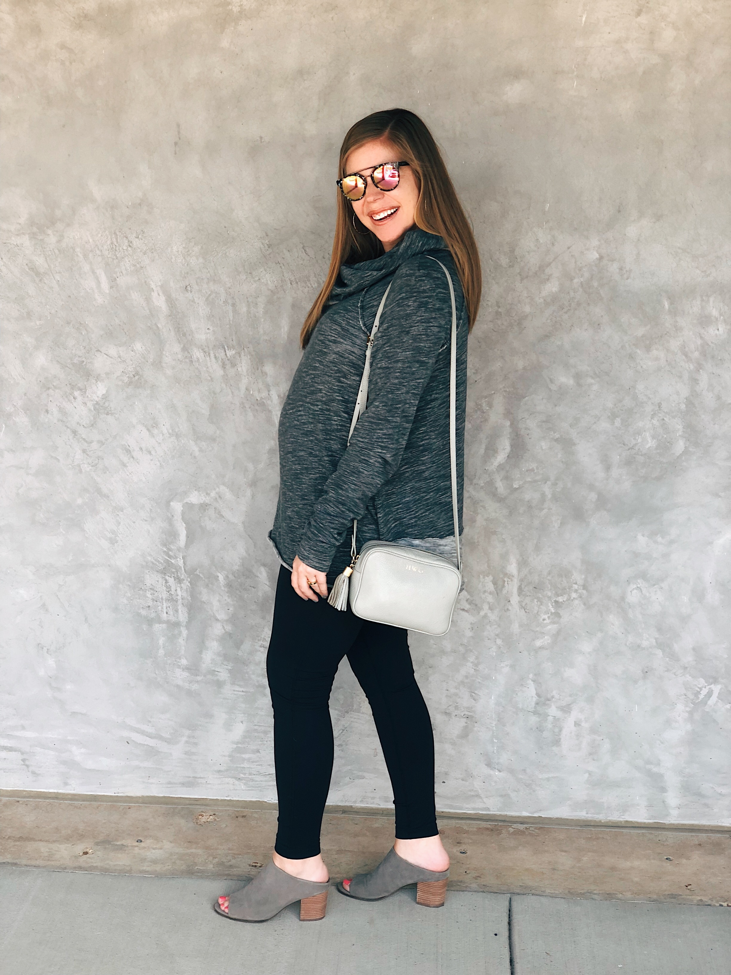 My favorite crossbody bag    is up to 35% off