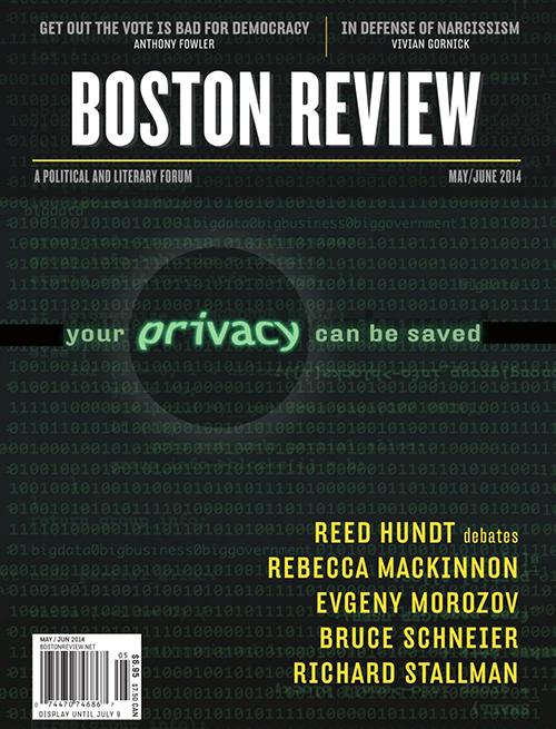BostonReviewData_vertical.jpg