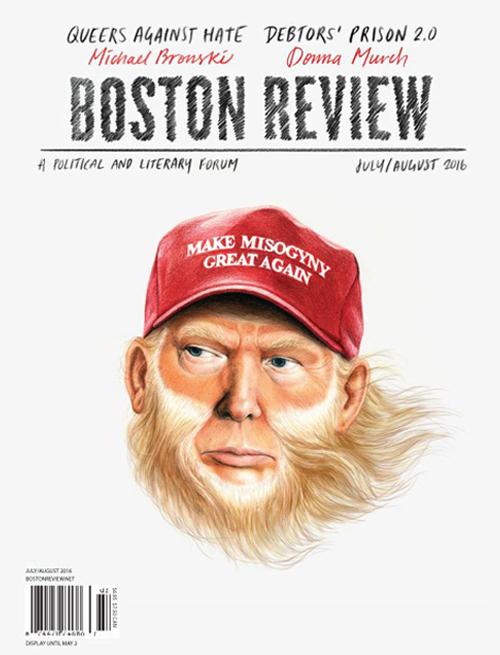 BostonReviewTrump_vertical.jpg