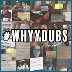 WhyWhyDubsSquare.jpg