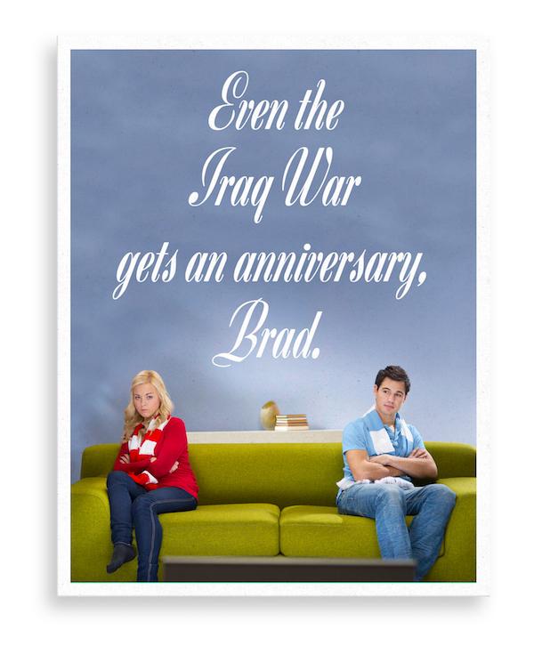 IraqCardBrad (1).jpg