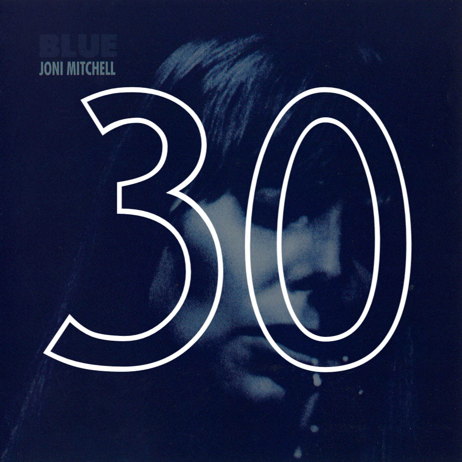 30+Blue.jpg