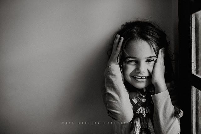 Lindeza!⠀⠀⠀⠀⠀⠀⠀⠀⠀ ⠀⠀⠀⠀⠀⠀⠀⠀⠀ ⠀⠀⠀⠀⠀⠀⠀⠀⠀ .⠀⠀⠀⠀⠀⠀⠀⠀⠀ .⠀⠀⠀⠀⠀⠀⠀⠀⠀ .⠀⠀⠀⠀⠀⠀⠀⠀⠀ .⠀⠀⠀⠀⠀⠀⠀⠀⠀ .⠀⠀⠀⠀⠀⠀⠀⠀⠀ .⠀⠀⠀⠀⠀⠀⠀⠀⠀ .⠀⠀⠀⠀⠀⠀⠀⠀⠀ .⠀⠀⠀⠀⠀⠀⠀⠀⠀ .⠀⠀⠀⠀⠀⠀⠀⠀⠀ .⠀⠀⠀⠀⠀⠀⠀⠀⠀ .⠀⠀⠀⠀⠀⠀⠀⠀⠀ .⠀⠀⠀⠀⠀⠀⠀⠀⠀ .⠀⠀⠀⠀⠀⠀⠀⠀⠀ .⠀⠀⠀⠀⠀⠀⠀⠀⠀ .⠀⠀⠀⠀⠀⠀⠀⠀⠀ .⠀⠀⠀⠀⠀⠀⠀⠀⠀ .⠀⠀⠀⠀⠀⠀⠀⠀⠀ .⠀⠀⠀⠀⠀⠀⠀⠀⠀ .⠀⠀⠀⠀⠀⠀⠀⠀⠀ .⠀⠀⠀⠀⠀⠀⠀⠀⠀ .⠀⠀⠀⠀⠀⠀⠀⠀⠀ .⠀⠀⠀⠀⠀⠀⠀⠀⠀ .⠀⠀⠀⠀⠀⠀⠀⠀⠀ .⠀⠀⠀⠀⠀⠀⠀⠀⠀ .⠀⠀⠀⠀⠀⠀⠀⠀⠀ .⠀⠀⠀⠀⠀⠀⠀⠀⠀ .⠀⠀⠀⠀⠀⠀⠀⠀⠀ .⠀⠀⠀⠀⠀⠀⠀⠀⠀ .⠀⠀⠀⠀⠀⠀⠀⠀⠀ .⠀⠀⠀⠀⠀⠀⠀⠀⠀ #fotografiabrasilia #brasilia #brasiliadf #maesamigasdf #familiabrasilia #familiabsb #bebêsdebrasília #maternidadebrasilia #ensaionewbornbrasilia #lagosul #lagonorte #newbornbsb #ensaiodefamiliabsb  #maesdf #bebesdebrasilia  #mãesdebrasilia  #fotografiabrasilia  #thephotographerwithin #recemnascidobrasilia  #unraveledacademy  #fotografosdebrasilia #fotografiainfantilbsb #gravidasbrasilia #ensaiogestantebrasilia⠀⠀⠀⠀⠀⠀⠀⠀⠀ #newbornbrasilia #gravidasdebrasilia  #fotografosdf  #fotografodebrasilia  #gestantedf  #gestantebrasilia