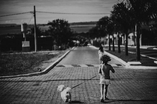 Pensa em um lugar bão 😂⠀⠀⠀⠀⠀⠀⠀⠀⠀ ⠀⠀⠀⠀⠀⠀⠀⠀⠀ Brincando feliz 😀 ⠀⠀⠀⠀⠀⠀⠀⠀⠀ ⠀⠀⠀⠀⠀⠀⠀⠀⠀⠀⠀⠀⠀⠀⠀⠀⠀⠀ .⠀⠀⠀⠀⠀⠀⠀⠀⠀ .⠀⠀⠀⠀⠀⠀⠀⠀⠀ .⠀⠀⠀⠀⠀⠀⠀⠀⠀ .⠀⠀⠀⠀⠀⠀⠀⠀⠀ .⠀⠀⠀⠀⠀⠀⠀⠀⠀ .⠀⠀⠀⠀⠀⠀⠀⠀⠀ .⠀⠀⠀⠀⠀⠀⠀⠀⠀ .⠀⠀⠀⠀⠀⠀⠀⠀⠀ .⠀⠀⠀⠀⠀⠀⠀⠀⠀ .⠀⠀⠀⠀⠀⠀⠀⠀⠀ .⠀⠀⠀⠀⠀⠀⠀⠀⠀ .⠀⠀⠀⠀⠀⠀⠀⠀⠀ .⠀⠀⠀⠀⠀⠀⠀⠀⠀ .⠀⠀⠀⠀⠀⠀⠀⠀⠀ .⠀⠀⠀⠀⠀⠀⠀⠀⠀ .⠀⠀⠀⠀⠀⠀⠀⠀⠀ .⠀⠀⠀⠀⠀⠀⠀⠀⠀ .⠀⠀⠀⠀⠀⠀⠀⠀⠀ .⠀⠀⠀⠀⠀⠀⠀⠀⠀ .⠀⠀⠀⠀⠀⠀⠀⠀⠀ .⠀⠀⠀⠀⠀⠀⠀⠀⠀ .⠀⠀⠀⠀⠀⠀⠀⠀⠀ .⠀⠀⠀⠀⠀⠀⠀⠀⠀ .⠀⠀⠀⠀⠀⠀⠀⠀⠀ .⠀⠀⠀⠀⠀⠀⠀⠀⠀ .⠀⠀⠀⠀⠀⠀⠀⠀⠀ .⠀⠀⠀⠀⠀⠀⠀⠀⠀ .⠀⠀⠀⠀⠀⠀⠀⠀⠀ .⠀⠀⠀⠀⠀⠀⠀⠀⠀ .⠀⠀⠀⠀⠀⠀⠀⠀⠀ #fotografiabrasilia #brasilia #brasiliadf #maesamigasdf #familiabrasilia #familiabsb #bebêsdebrasília #maternidadebrasilia #ensaionewbornbrasilia #lagosul #lagonorte #newbornbsb #ensaiodefamiliabsb  #maesdf #bebesdebrasilia  #mãesdebrasilia  #fotografiabrasilia  #thephotographerwithin #recemnascidobrasilia  #unraveledacademy  #fotografosdebrasilia #fotografiainfantilbsb #gravidasbrasilia #ensaiogestantebrasilia⠀⠀⠀⠀⠀⠀⠀⠀⠀ #newbornbrasilia #gravidasdebrasilia  #fotografosdf  #fotografodebrasilia  #gestantedf  #gestantebrasilia