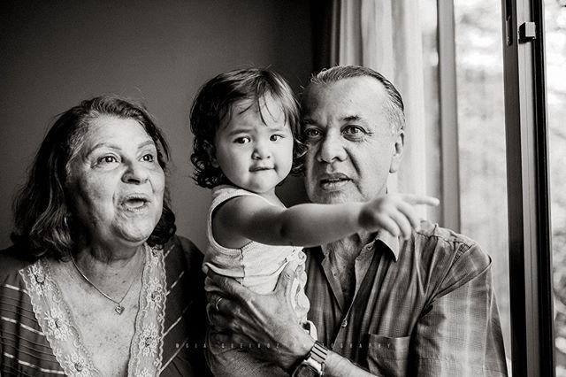 Momento vovó e vovô! Sessão família!😍⠀⠀⠀⠀⠀⠀⠀⠀⠀ ⠀⠀⠀⠀⠀⠀⠀⠀⠀ ⠀⠀⠀⠀⠀⠀⠀⠀⠀ .⠀⠀⠀⠀⠀⠀⠀⠀⠀ .⠀⠀⠀⠀⠀⠀⠀⠀⠀ .⠀⠀⠀⠀⠀⠀⠀⠀⠀ .⠀⠀⠀⠀⠀⠀⠀⠀⠀ .⠀⠀⠀⠀⠀⠀⠀⠀⠀ .⠀⠀⠀⠀⠀⠀⠀⠀⠀ .⠀⠀⠀⠀⠀⠀⠀⠀⠀ .⠀⠀⠀⠀⠀⠀⠀⠀⠀ .⠀⠀⠀⠀⠀⠀⠀⠀⠀ .⠀⠀⠀⠀⠀⠀⠀⠀⠀ .⠀⠀⠀⠀⠀⠀⠀⠀⠀ .⠀⠀⠀⠀⠀⠀⠀⠀⠀ .⠀⠀⠀⠀⠀⠀⠀⠀⠀ .⠀⠀⠀⠀⠀⠀⠀⠀⠀ .⠀⠀⠀⠀⠀⠀⠀⠀⠀ .⠀⠀⠀⠀⠀⠀⠀⠀⠀ .⠀⠀⠀⠀⠀⠀⠀⠀⠀ .⠀⠀⠀⠀⠀⠀⠀⠀⠀ .⠀⠀⠀⠀⠀⠀⠀⠀⠀ .⠀⠀⠀⠀⠀⠀⠀⠀⠀ .⠀⠀⠀⠀⠀⠀⠀⠀⠀ .⠀⠀⠀⠀⠀⠀⠀⠀⠀ .⠀⠀⠀⠀⠀⠀⠀⠀⠀ .⠀⠀⠀⠀⠀⠀⠀⠀⠀ .⠀⠀⠀⠀⠀⠀⠀⠀⠀ .⠀⠀⠀⠀⠀⠀⠀⠀⠀ .⠀⠀⠀⠀⠀⠀⠀⠀⠀ .⠀⠀⠀⠀⠀⠀⠀⠀⠀ .⠀⠀⠀⠀⠀⠀⠀⠀⠀ .⠀⠀⠀⠀⠀⠀⠀⠀⠀ #fotografiabrasilia #brasilia #brasiliadf #maesamigasdf #familiabrasilia #familiabsb #bebêsdebrasília #maternidadebrasilia #ensaionewbornbrasilia #lagosul #lagonorte #newbornbsb #ensaiodefamiliabsb  #maesdf #bebesdebrasilia  #mãesdebrasilia  #fotografiabrasilia  #thephotographerwithin #recemnascidobrasilia  #unraveledacademy  #fotografosdebrasilia #fotografiainfantilbsb #gravidasbrasilia #ensaiogestantebrasilia⠀⠀⠀⠀⠀⠀⠀⠀⠀ #newbornbrasilia #gravidasdebrasilia  #fotografosdf  #fotografodebrasilia  #gestantedf  #gestantebrasilia