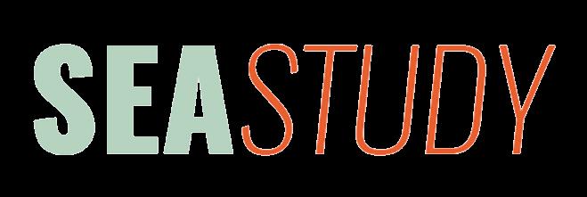 SEASTUDY_Logo3.png