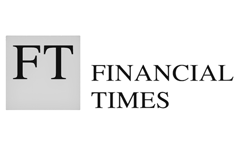 financial-times-logo-transparent-ft1.png