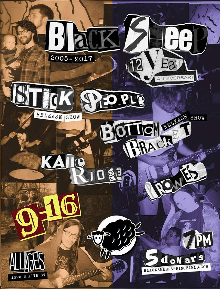 Black Sheep 12th Anniversary.jpg