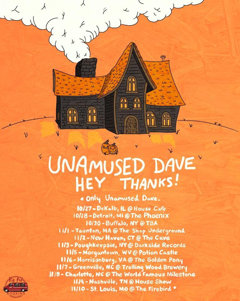 Fall 2018 tour.jpg