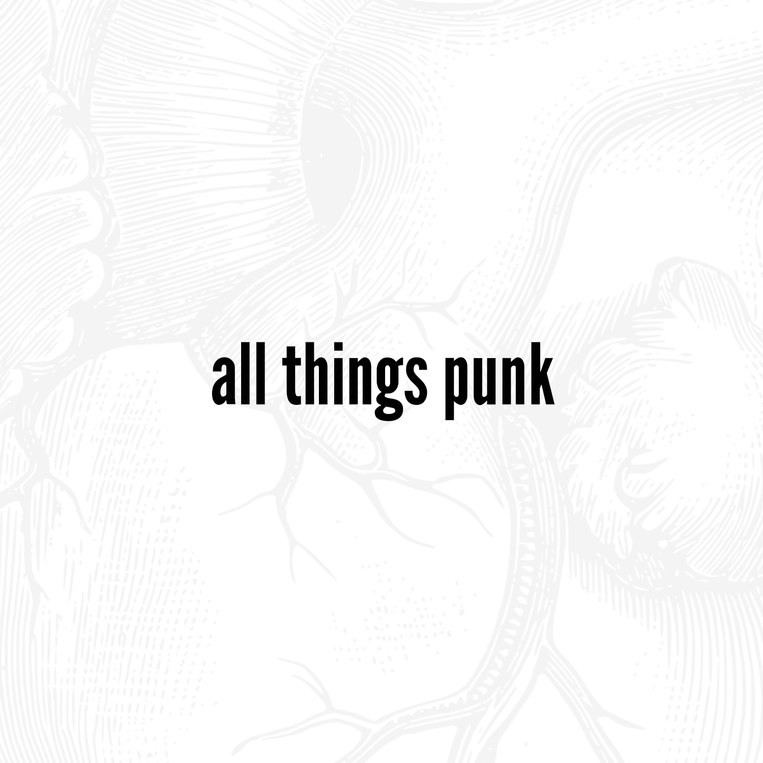 All Things Punk.jpg