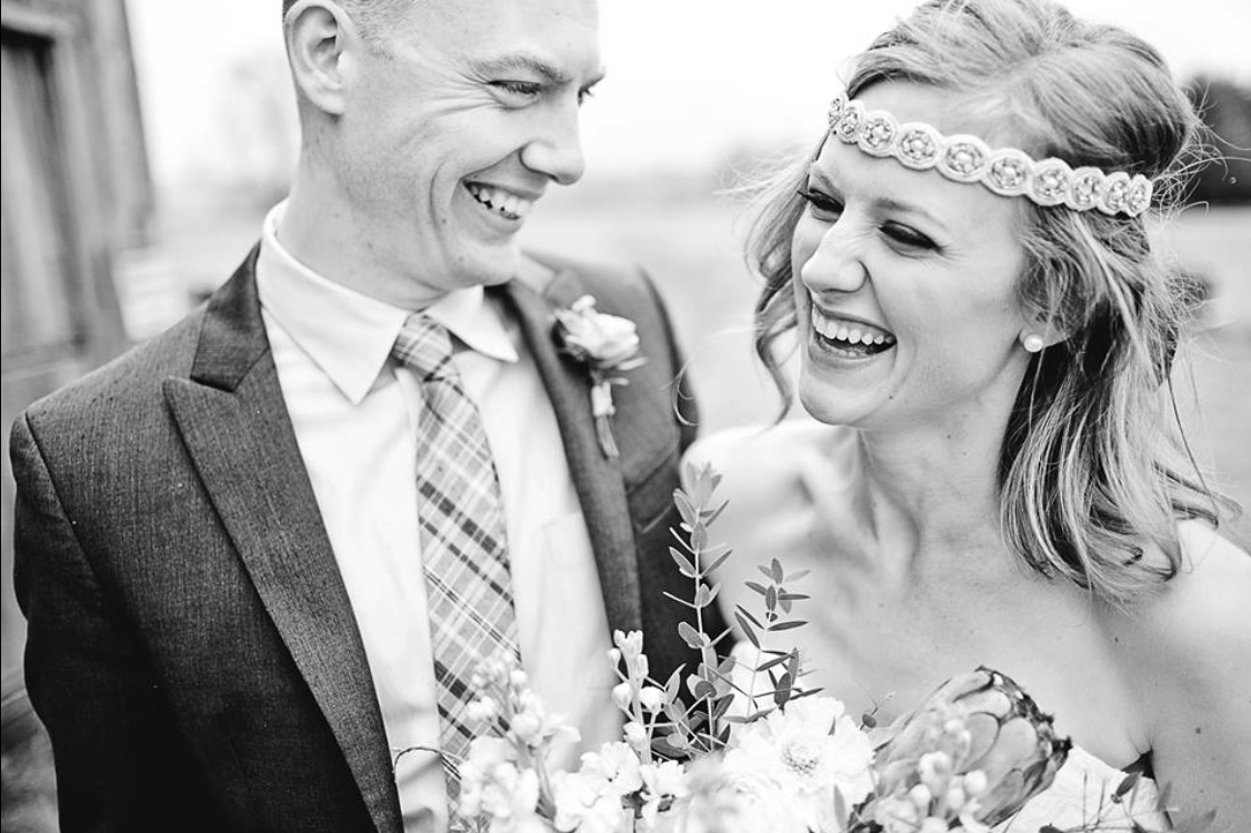 pure joy. this is my husband, Jordan and I, in a photo shoot we did for a friend. i love it because it captures laughter, joy, and love. i have so much love and respect for this man and i am so grateful i have him. we met at just 14 years old in junior high. we had gym class together and he was the one that caught my eye. we went through high school together, made it through college, just barely, and thats when we met Jesus. that was when our world got rocked,and we never looked back.we both gave our lives to the Lord and got baptized right before we got married. this september will be 5 years married, and 13 years of being together. on september 8th, the first day of high school Jordan asked me if i would be his girlfriend, and 8 years later we got married on that same day and said i will! there has been so many memories with this man, and i wouldn't change any of them. the hard,the funny, the good, the goofy, the joyful, all of them. they are memories and i cherish them all. they are all part of the journey and part of our story together.
