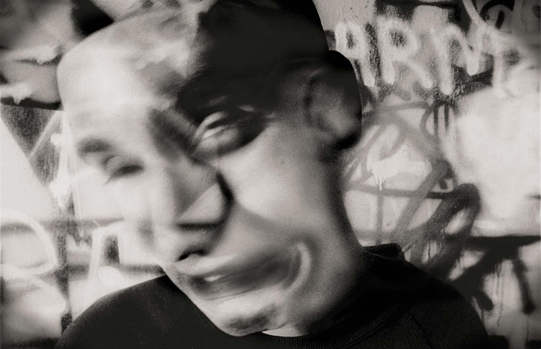 tyler-blur.jpg