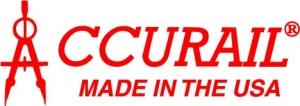 Accurail_Logo.jpg