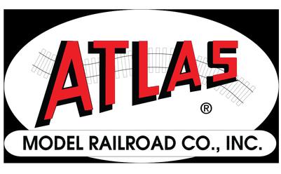 Atlas_Model_Railroad_Co._logo.png