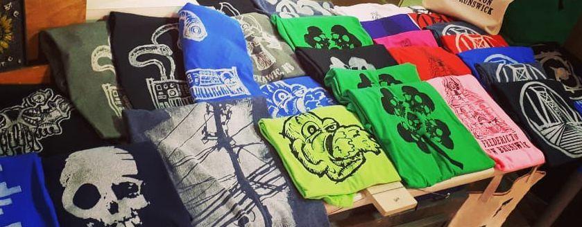 PLA3D - tshirts.jpg