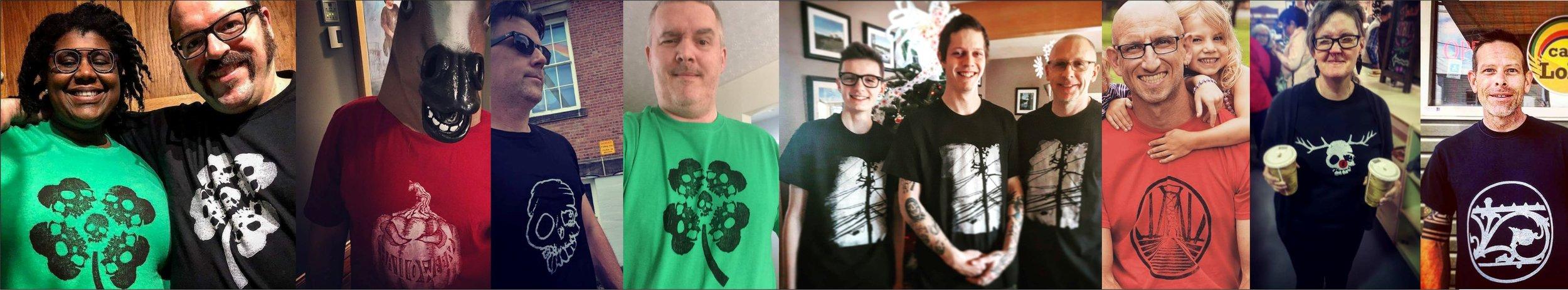 Tshirt customers.jpg