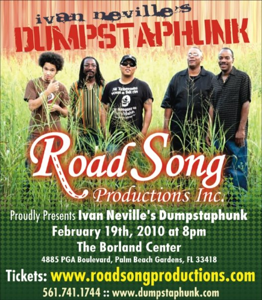 road song dumpstaphunk poster.jpg