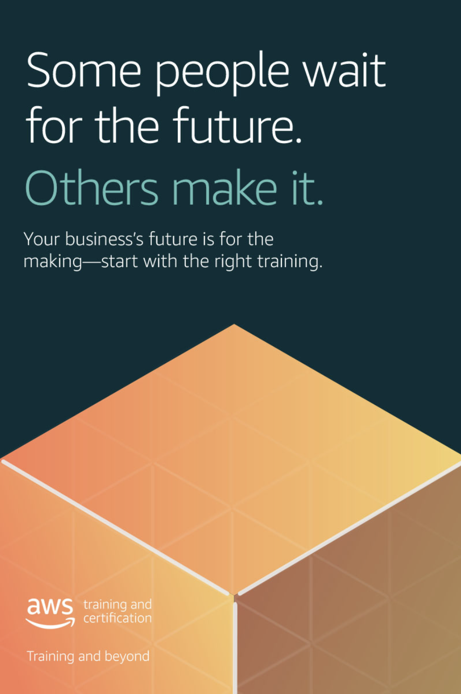 AWS Training and Cert_Global Campaign_B2I ad.png