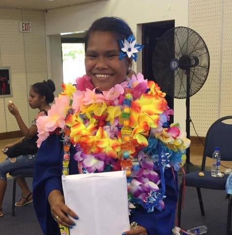 Copy of Joyceleen Graduation Photo.png