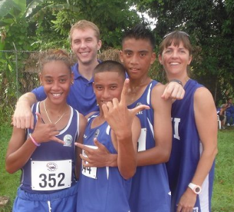 Copy of Nick Coach of Pohnpei Track Team Photo.png