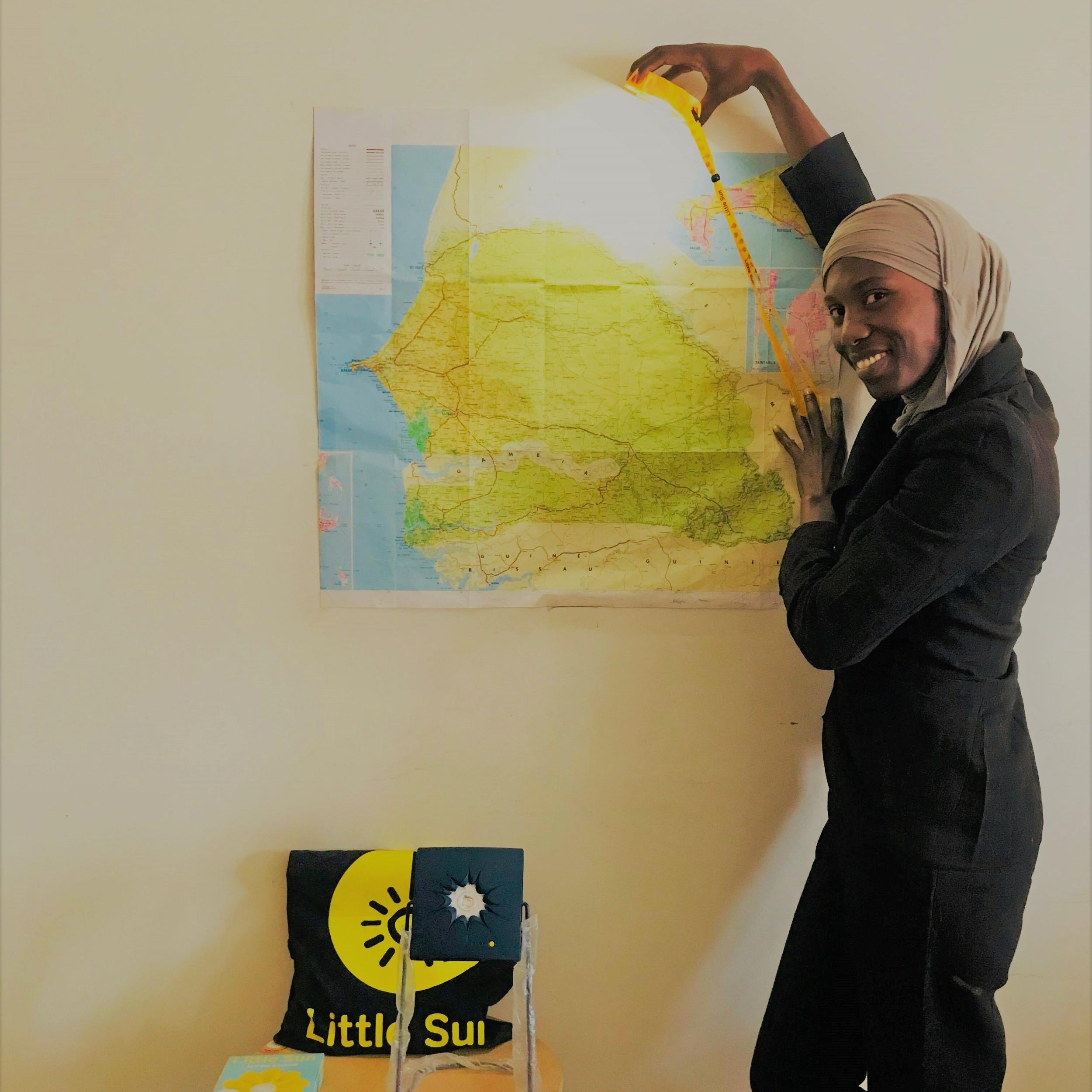 Copy of Fatoumata Ndiaye LS.jpg