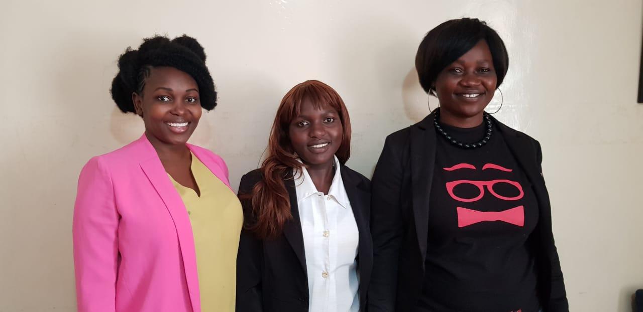 Mukuru Clean Stoves Team (1).jpeg