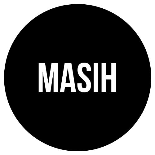 MASIH Logo (1).png