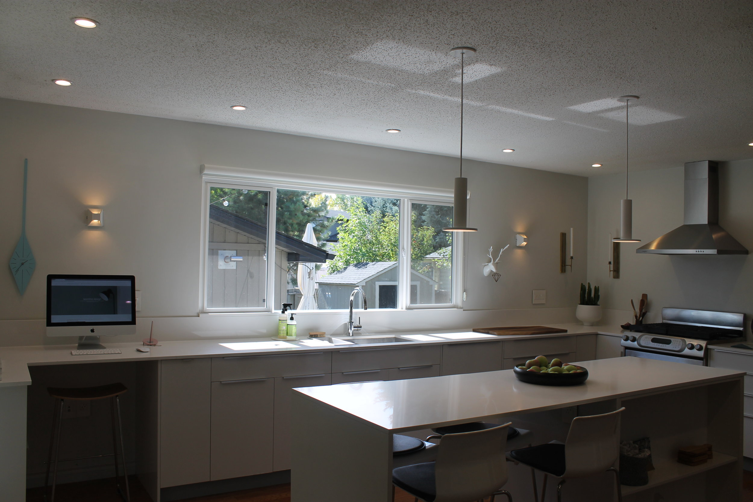 kitchen after (home 2)