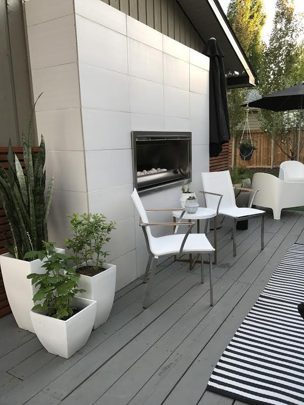 backyard after (home 1)