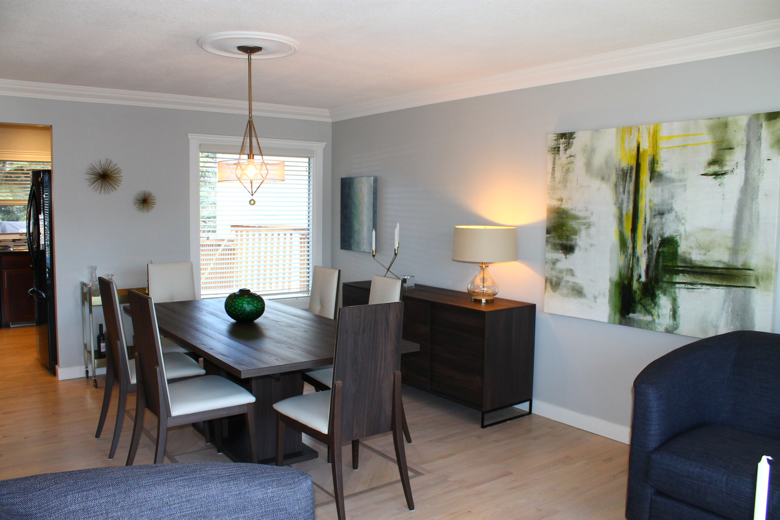 dining room after (home 3)