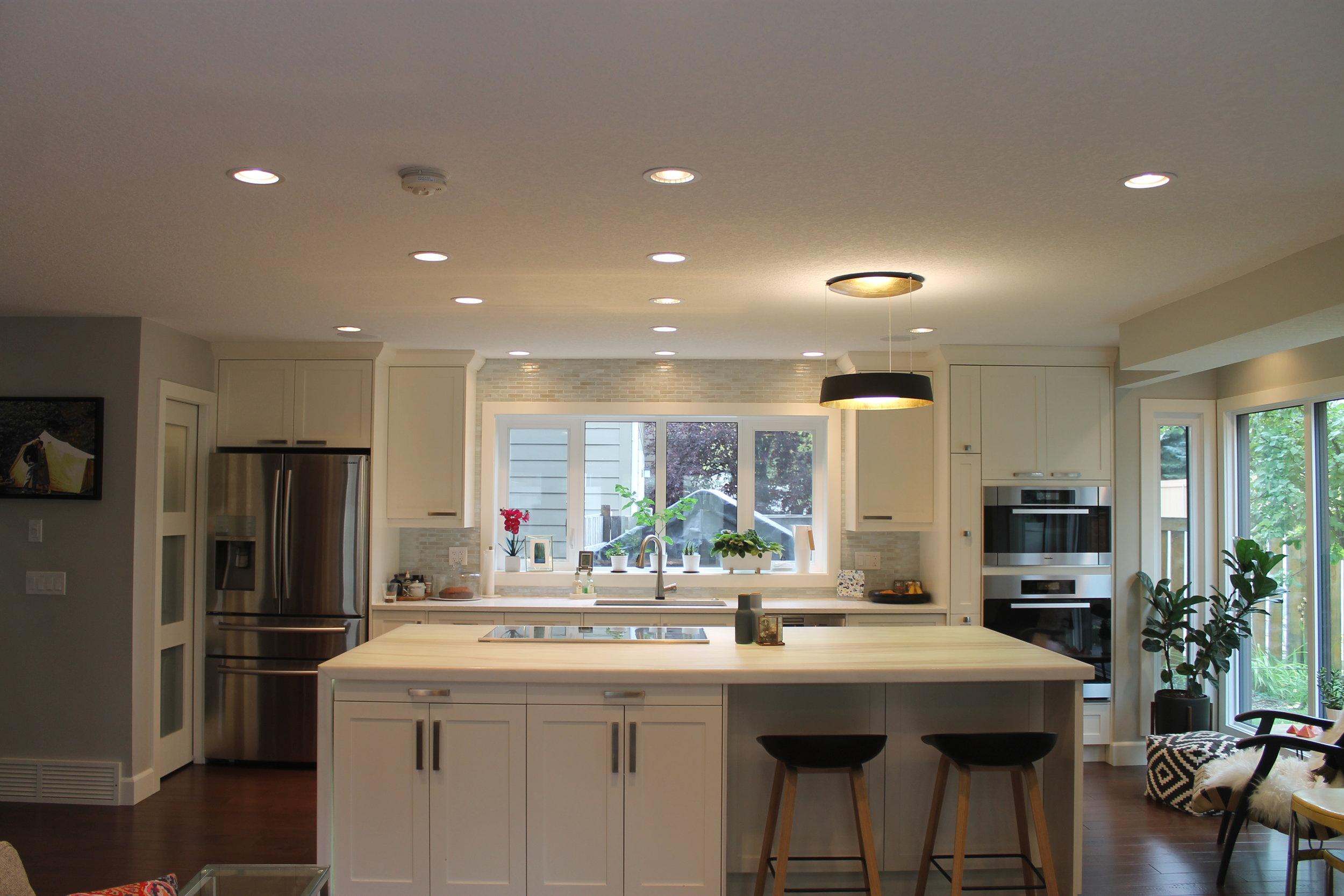 kitchen (home 1)