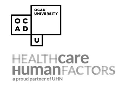 logos-gradwork-hhf.png