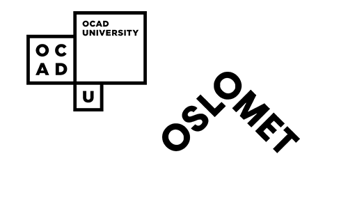 logos-worked-with-oslomet.png
