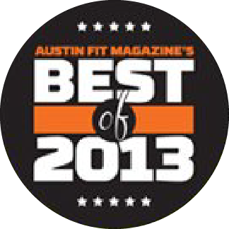 austin-acupuncture-clinic-best-of-2013.png