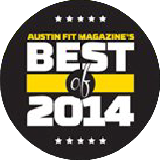 austin-acupuncture-clinic-best-of-2014.png