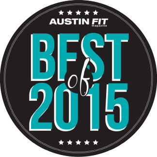 best-acupuncture-austin-fit-2015.png