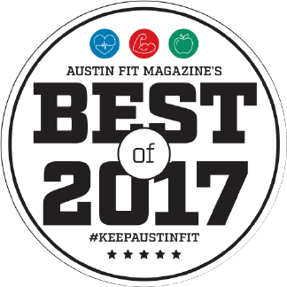 best-acupuncture-austin-fit-2017.png