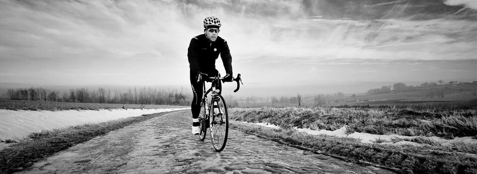 acupuncture-for-athletes-cyclist-austin.jpg