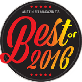 acupuncture-austin-best-of-2016.png