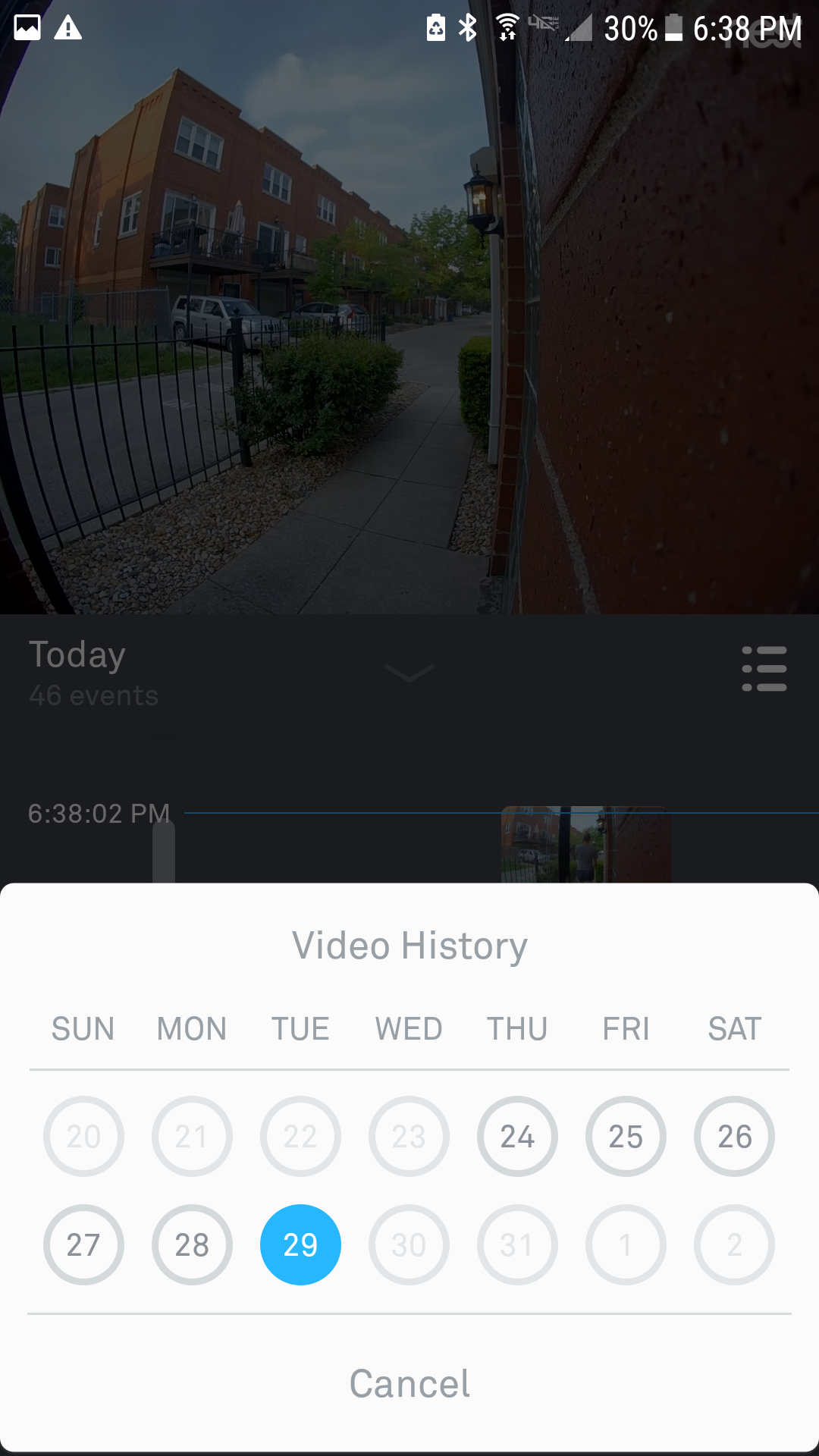 Screenshot_20180529-183804.png