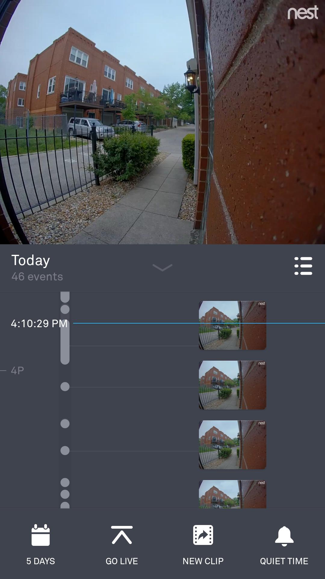 Screenshot_20180529-183903 (2).png