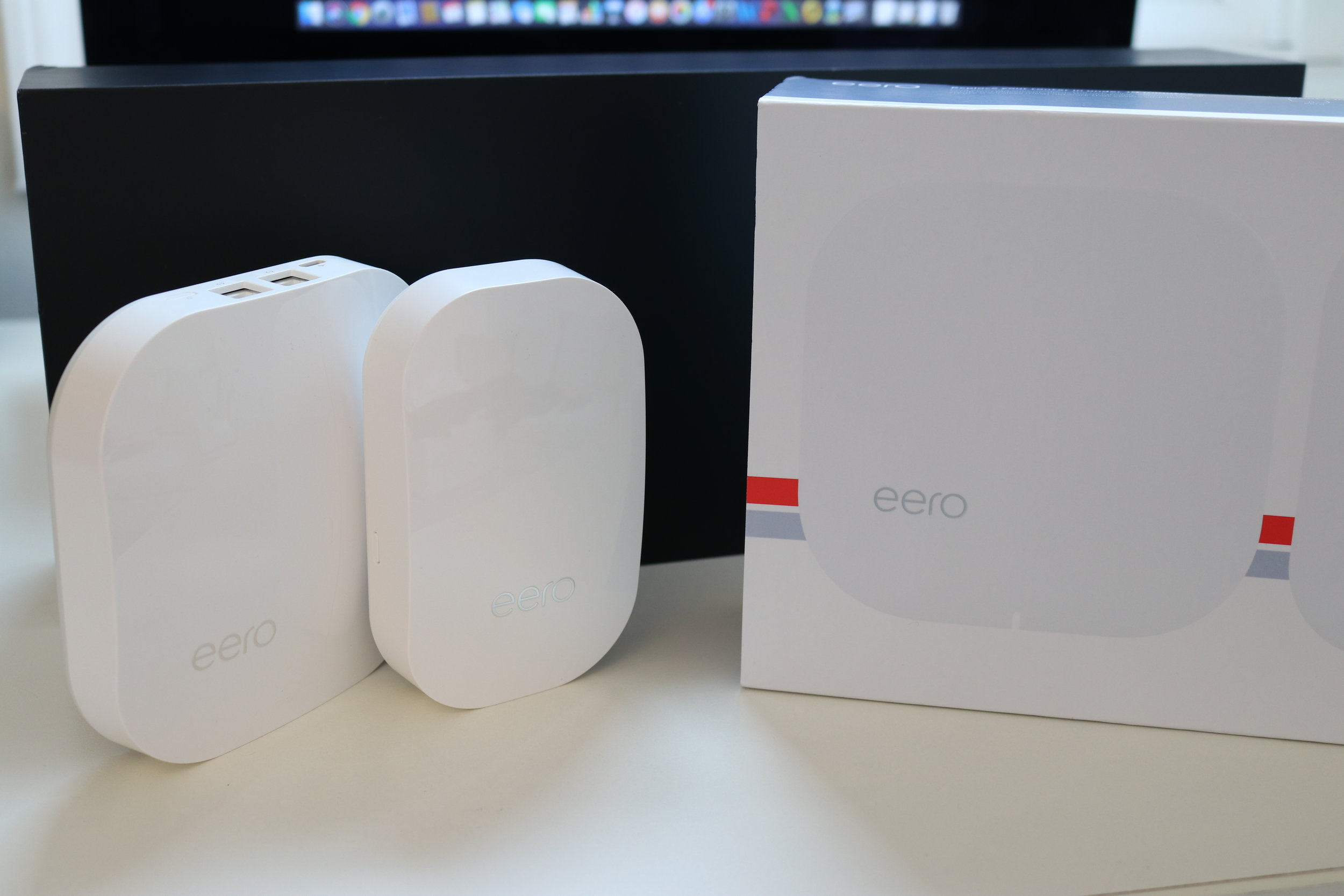 Best WiFi router to use with nest
